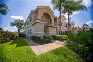 28601 Starboard Passage Way Unit 201, Bonita Springs image