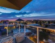 4422 N 75th Street Unit #7001, Scottsdale image
