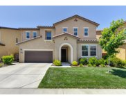 5233  Maestro Way, Roseville image