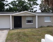 5032 Vickers Drive, New Port Richey image