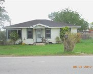 114 Oleander Road, Lake Wales image