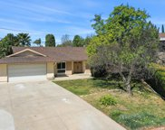 1575 Rugby Circle, Thousand Oaks image