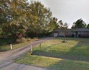 3846 Halifax Road, Wilmington image