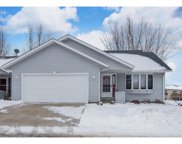 2550 75th Street, Inver Grove Heights image
