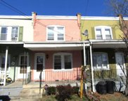 1708 W 11Th Street, Chester image