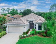 5190 Pine Shadow Lane, North Port image