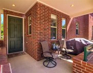 6378 South Xanadu Way, Englewood image
