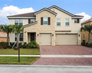 3860 Shoreside Drive, Kissimmee image