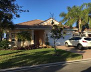 122 NW Willow Grove Avenue, Port Saint Lucie image