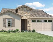 4030 S 96th Drive, Tolleson image