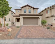 374 GLACIER MEADOW Road, Las Vegas image