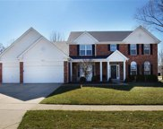 801 Dogwood Meadows, Ellisville image
