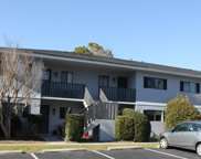 4507 Holly Tree Road Unit #606, Wilmington image