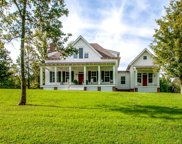 3850 Bear Hollow Rd, Joelton image