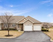 4234 Scenic View Drive, Powell image