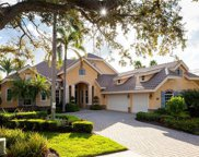 7770 Mulberry Ln, Naples image