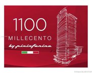 1100 S Miami Av Unit #1008, Miami image