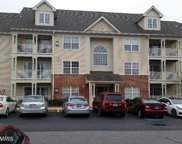 6343 SPRINGWATER TERRACE Unit #1033, Frederick image