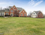 9706 CLYDELEVEN DRIVE, Hagerstown image