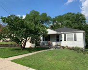 3970 Carrie  Avenue, Cheviot image