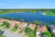 9291 Independence WAY, Fort Myers image