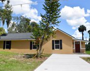1309 Camp Avenue, Mount Dora image