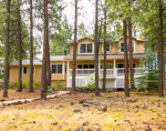 2133 S Tombaugh Way, Flagstaff image