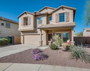 4632 S Grenoble Circle, Mesa image