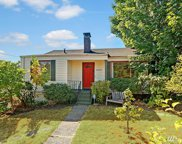 2825 30th Ave S, Seattle image