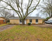 134 Bellaire Drive, Denton image
