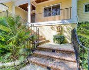 4287 Fripp Lane, Johns Island image