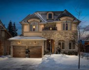 10 Aubrietia Crt, Richmond Hill image