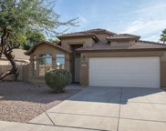 3931 E Wyatt Way, Gilbert image