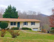 52  Gibson Road, Asheville image