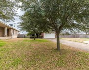 905 Sally Lunn Way, Pflugerville image