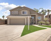 2225 E Cherry Hills Place, Chandler image