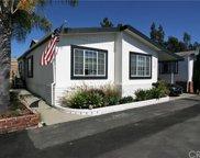 23301     Ridge Route Drive   230 Unit 230, Laguna Hills image