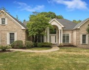 14310 Manderleigh Woods, Town and Country image