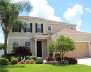 521 First Cape Coral Drive, Winter Garden image