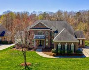 7301  Yellowhorn Trail, Waxhaw image