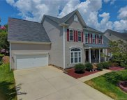 728  Beille Lane, Fort Mill image