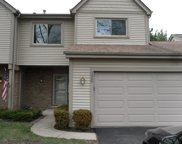 326 East Forest Knoll Drive, Palatine image