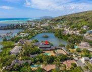 6015 Kalanianaole Highway, Honolulu image