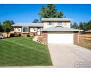 927 49th Ave, Greeley image