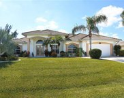 2306 SW 40th TER, Cape Coral image