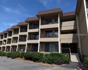40 Folly Field Road Unit #B244, Hilton Head Island image