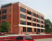 2520 S 3rd St Unit 112, Louisville image