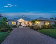 15736 Caloosa Creek CIR, Fort Myers image