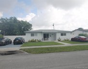 8535 Sw 42nd St, Miami image