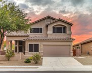 11911 N Cantata, Oro Valley image